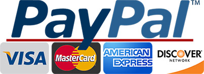 we-accept-major-credit-cards-through-paypal2.jpg